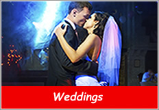 Link to Weddings